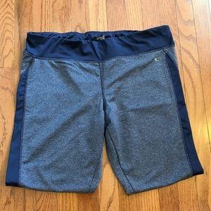 Danskin leggings xxl